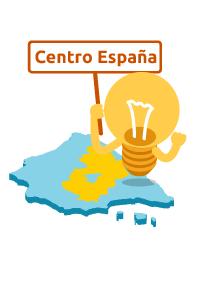 Iberdrola en Albendiego: Teléfono y contacto | Castilla Luz